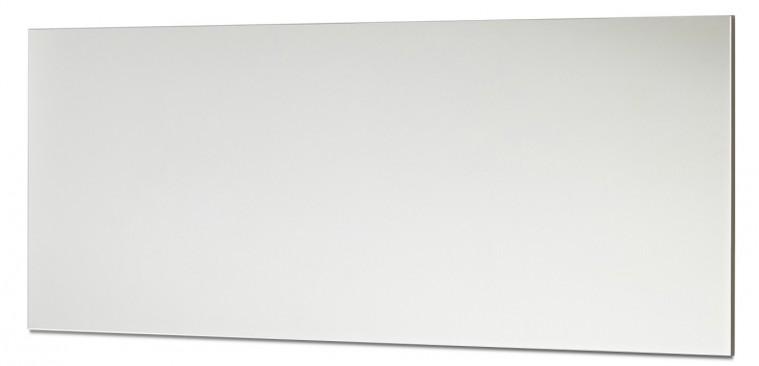 Zrkadlo Girls' dream - Zrkadlo (sivá)