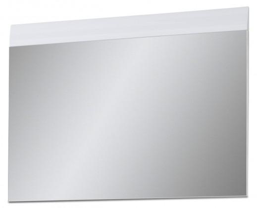 Zrkadlo GW-Adana - Zrkadlo (biela)