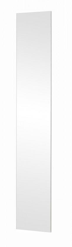 Zrkadlo GW-Alameda - Zrkadlo (biela)