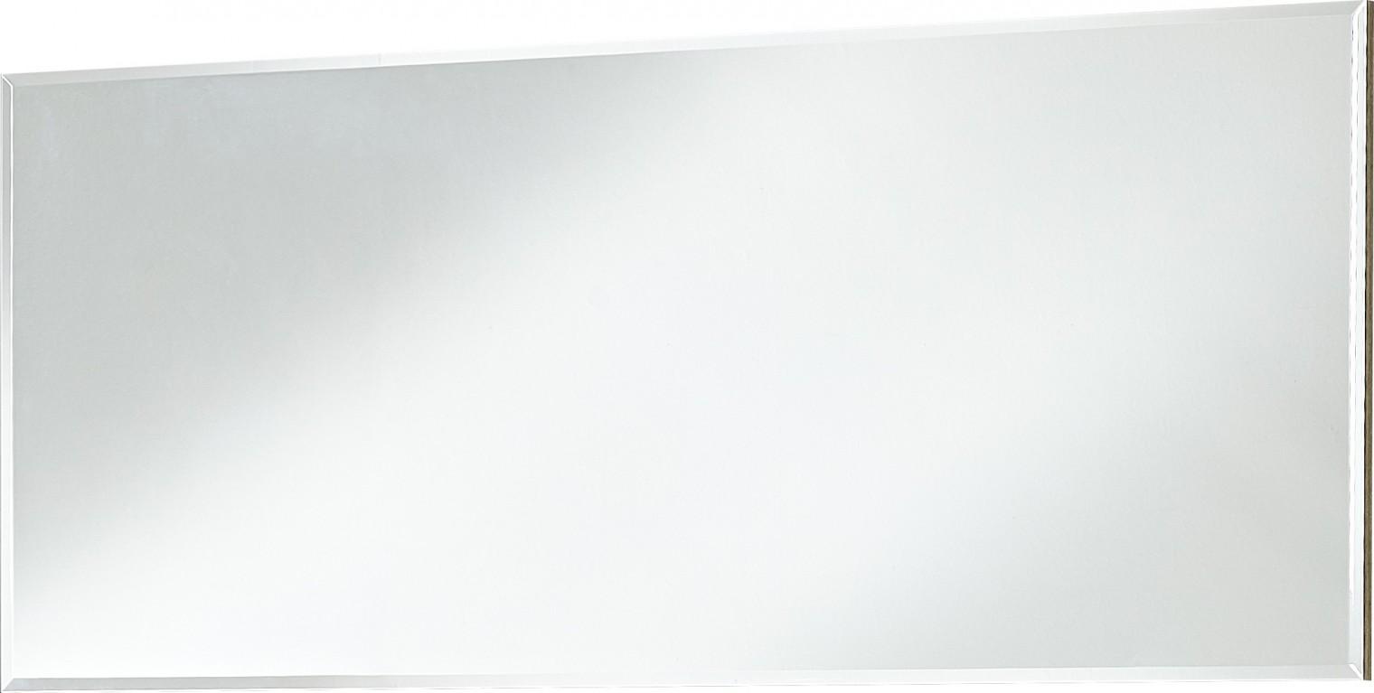 Zrkadlo GW-Anna - Zrkadlo (dub canyon)
