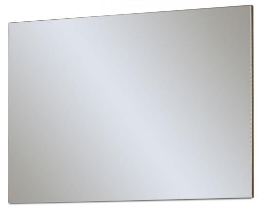 Zrkadlo GW-Center - (dub canyon)