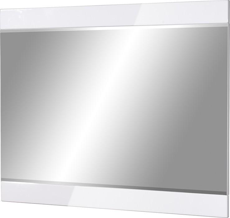 Zrkadlo GW-Eva - zrkadlo (biela)