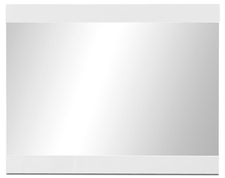 Zrkadlo GW-Event - Zrkadlo (biela)