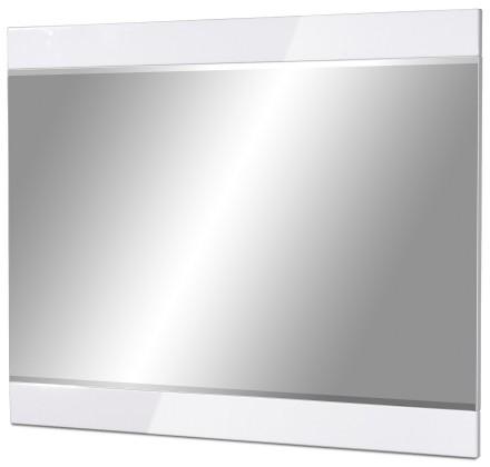 Zrkadlo GW-Gala - Zrkadlo (biela)