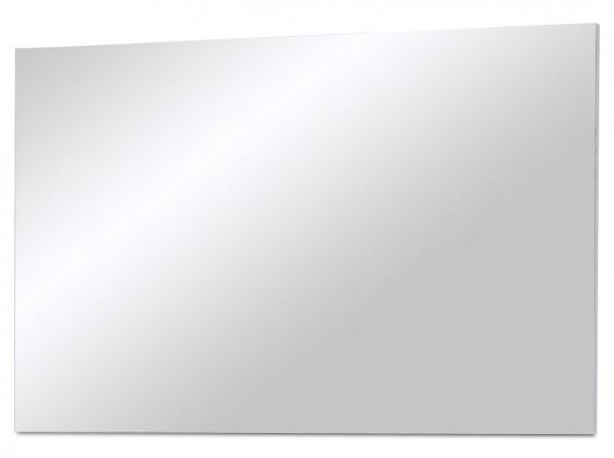 Zrkadlo GW-Havanna - Zrkadlo (smrekovec)
