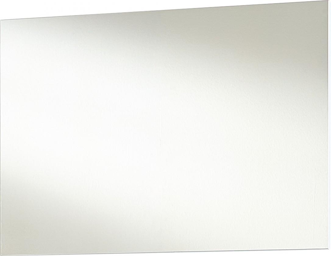 Zrkadlo GW-Inside - 80 cm (zrkadlo)
