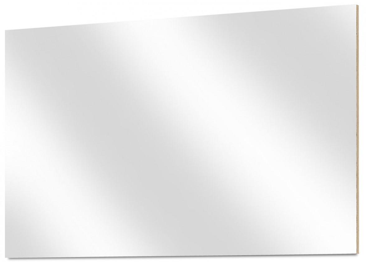 Zrkadlo GW-Lissabon - Zrkadlo (buk)