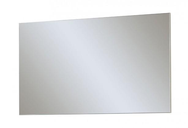 Zrkadlo GW-Loft - Zrkadlo (biela)