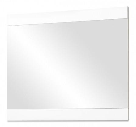 Zrkadlo GW-Oslo - Zrkadlo (biela)