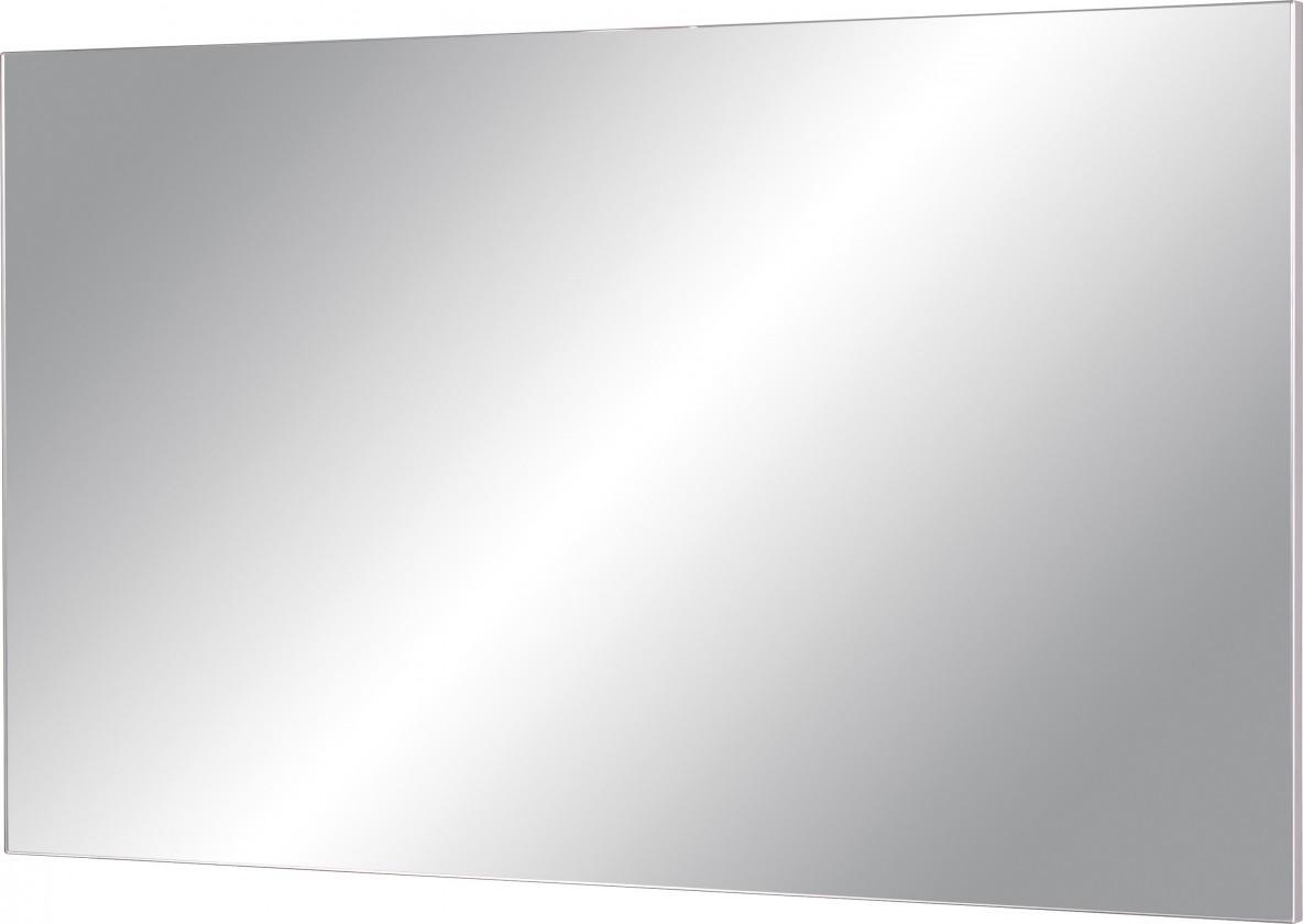 Zrkadlo GW-Primera (zrkadlo)