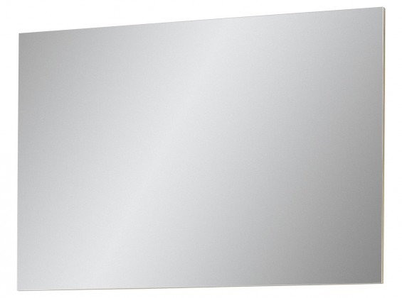 Zrkadlo GW-Tokio - Zrkadlo (buk repro)