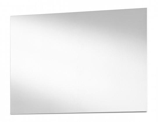Zrkadlo GW-Top - Zrkadlo 74/53/3 (biela)