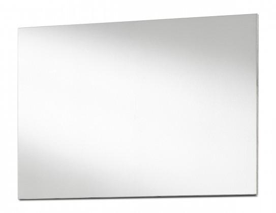 Zrkadlo GW-Top - Zrkadlo 74/53/3 (dub sanremo)