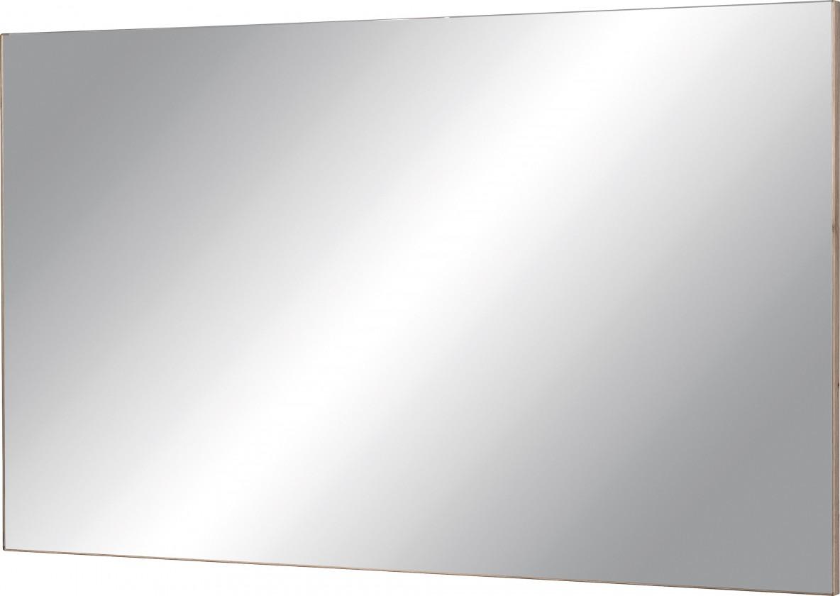 Zrkadlo GW-Top - Zrkadlo 98/58/4 (dub sanremo)