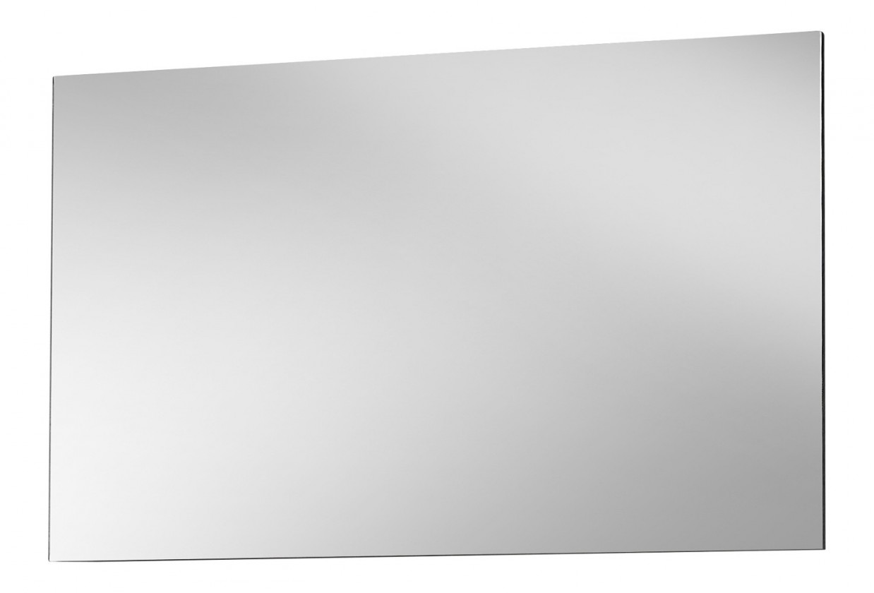 Zrkadlo GW-Turin - Zrkadlo (antracit)