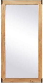 Zrkadlo INDIANA JLUS 50 (Borovica antická)