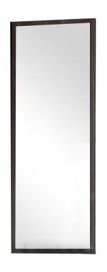 Zrkadlo Inez - zrkadlo (jaseň tmavý/jasan)