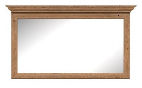 Zrkadlo Kent ELUS-155 (dub amsterdam)