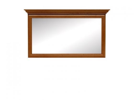Zrkadlo KENT ELUS 155 (Gaštan)