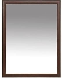 Zrkadlo Koen LUS/103 (Dub canterbury)