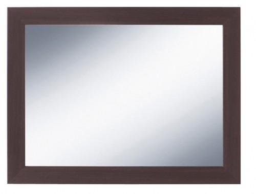 Zrkadlo Largo PLUS/11/8 (Wenge)