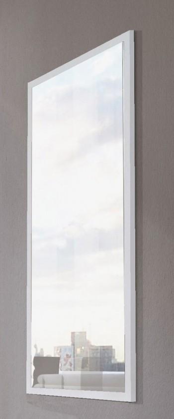 Zrkadlo Madrid - zrkadlo (alpská biela)