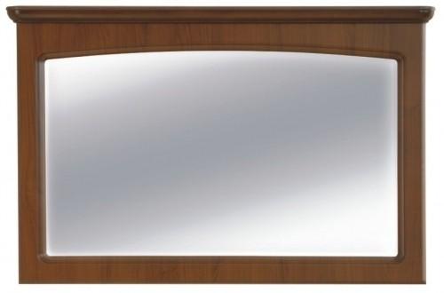 Zrkadlo Natalia lustro 130 (Višňa primavera)