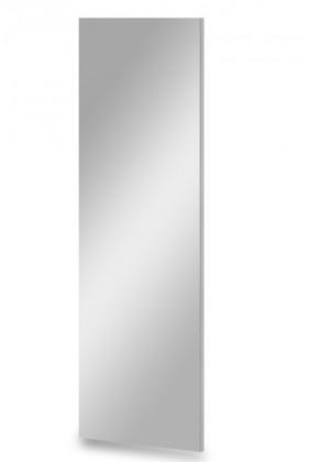 Zrkadlo PACIFIK Typ 80(dub truffel)