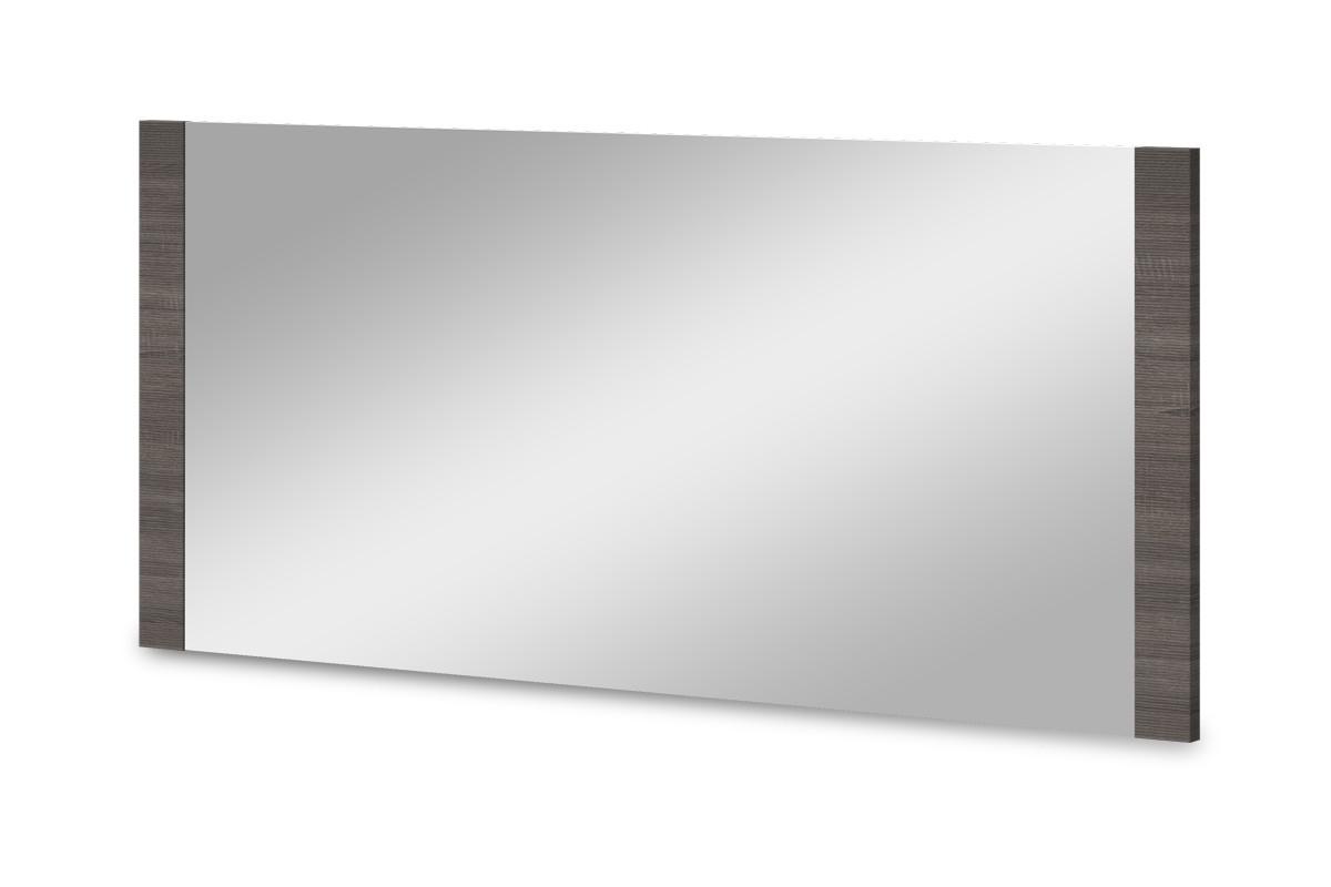 Zrkadlo PACIFIK Typ 81(dub truffel)