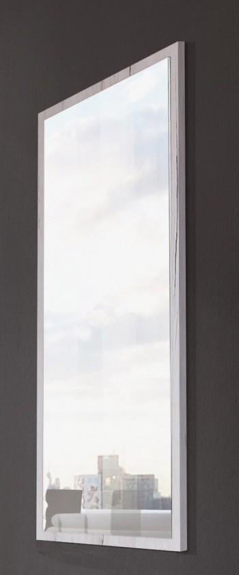 Zrkadlo Rio - zrkadlo (dub biely)