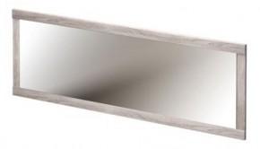 Zrkadlo Rover Typ 61 (bardolino dub)
