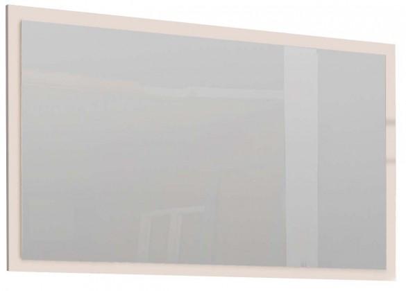 Zrkadlo Slate-TDD22-Z12M(biela mat)
