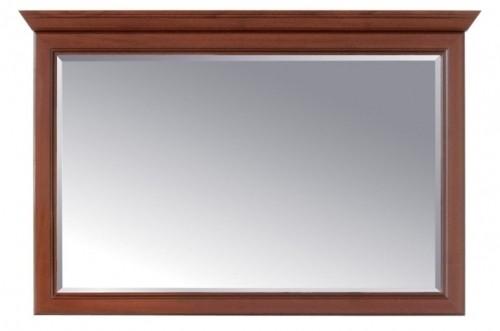 Zrkadlo Stylius NLUS 125 (Čerešňa antická)