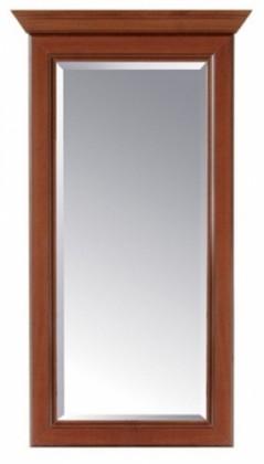 Zrkadlo Stylius NLUS 46 (Čerešňa antická)