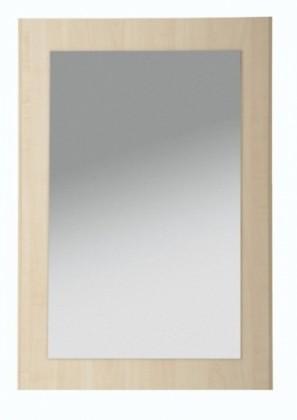 Zrkadlo Tip Top TLUS 50 (Javor nida)