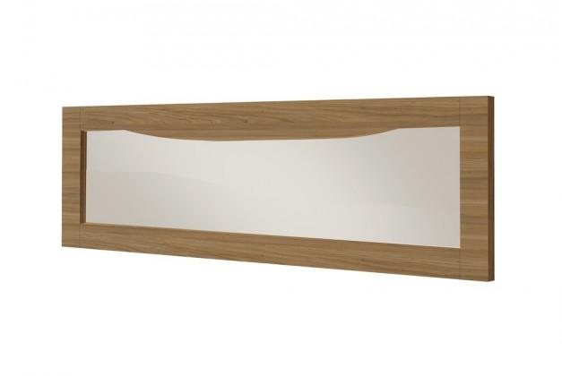 Zrkadlo Zrkadlo Almera (dub)