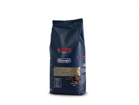 Zrnková káva DeLonghi Gourmet 250g