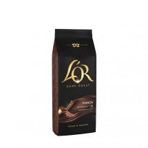 Zrnková káva L'or Espresso Forza, 1 kg
