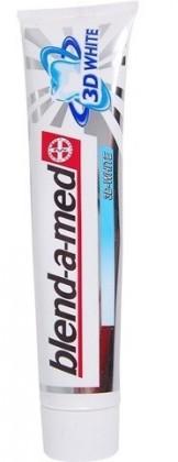 Zubná pasta Blend-a-med