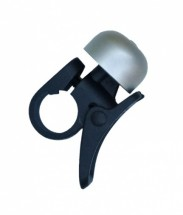 Zvonček pre Xiaomi Scooter