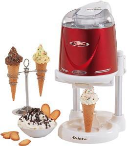 Zmrzlinovače