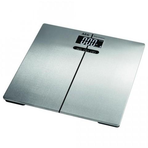 Osobné váhy