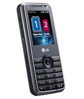 Dual SIM telefóny