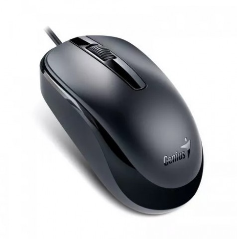 Káblové myši