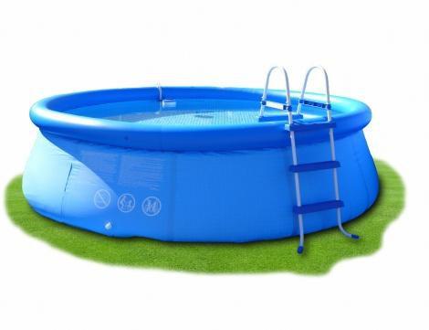 Bazény,príslušenstvo