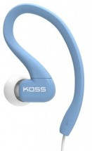 sluchátka Koss KSC/32