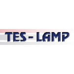 TES-LAMPS