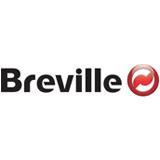 Breville