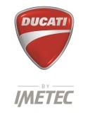 DUCATI BY IMETEC