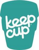 KeeCup